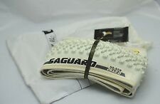 Geax Saguaro 26 x 2.00 MTB mountain bike folding tire - white collection New