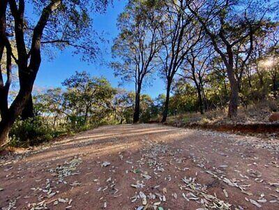 Terreno Venta Reserva de los Encinos ECO-FRIENDLY 2731 Mts2 en el corazon ruta del  Tequila