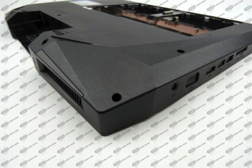 Asus G73 G73J G73JH Genuine Bottom Case Cover Base 13GNY81AP032-1 13N0-H3A0321