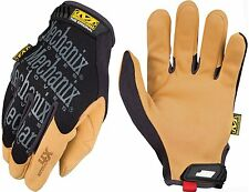 Mechanix Wear Material4X Original Large