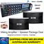 SONKEN-KA-11-KARAOKE-MIXING-AMPLIFIER-340-WATTS-BLUETOOTH-AND-USB-RECORDING thumbnail 26