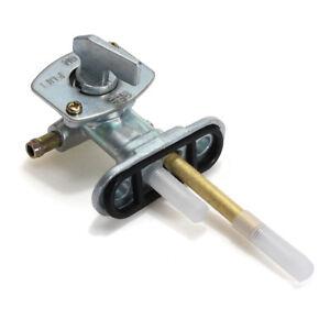 Robinet-Essence-Carburant-Reservoir-Interrupteur-for-Yamaha-Raptor-660-2001-2005