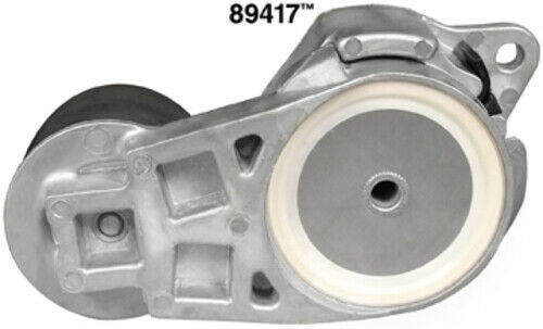 Belt Tensioner Assembly Right Dayco 89417