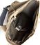 Tagsbags-Apollo-Zaino-per-computer-portatili-fino-a-16-034-di-qualita-superiore-resistente-all-039 miniatura 6