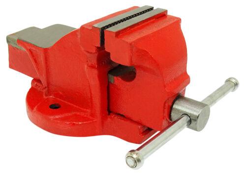 Heavy-Duty Profi Schraubstock fixiert Tool 5-Zoll-// 125 mm-BUM-HDT40A