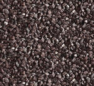 Graniglia-di-marmo-Rosso-Levanto-8-12-mm-25-kg-sassi-pietre-arredamento-giardino