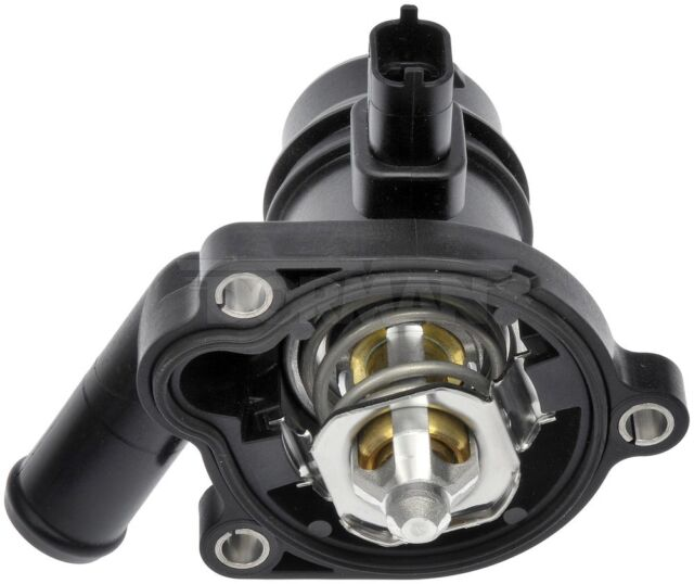 Engine Coolant Thermostat Housing Assembly Dorman 902-808
