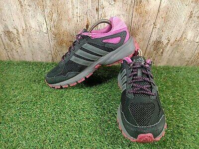 adidas duramo 5 ladies trail running shoes