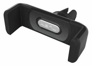 Kenu-Airframe-Plus-Portable-Car-Mount-Black