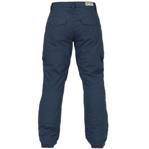 Burton Fly Pant Damen-Skihose Funktionshose Snowboardhose Winter-Hose Damenhose