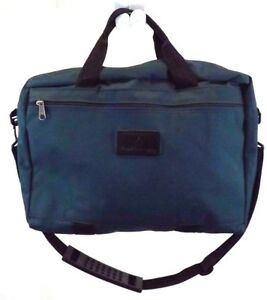 Franklin Covey Briefcase Crossbody