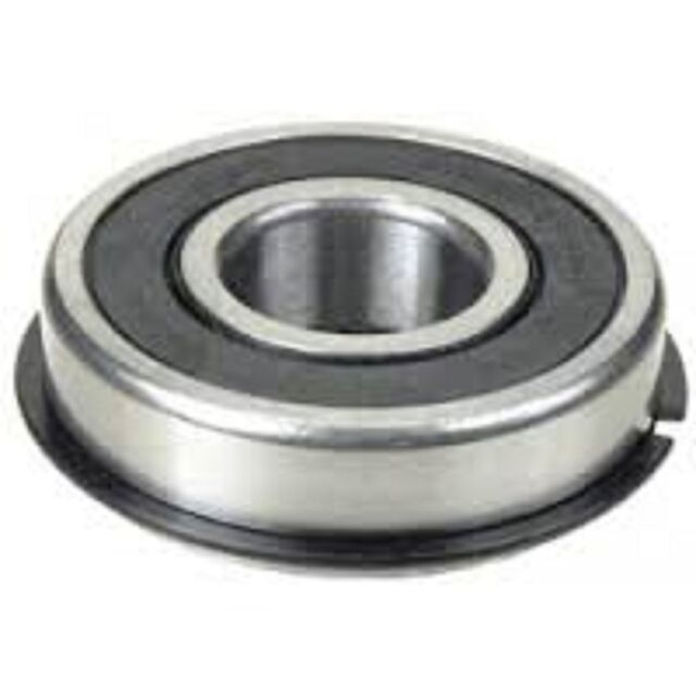 6 Pack MTD Lawn Mower Spindle Bearing 741-0132 ZSKL
