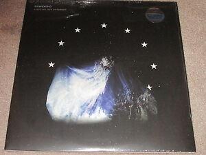 HAWKWIND-LEAVE-NO-STAR-UNTURNED-NEW-DOUBLE-LP-RECORD-180GM-VIRGIN-VINYL