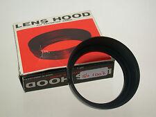 Original Olympus 35 RD Sonnenblende Lens Shade Hood 48mm 48 (7)