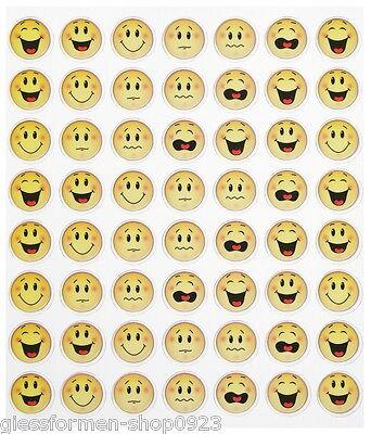 Design Hobby Regenbogen* 3452438 NEU Sticker *Einladung