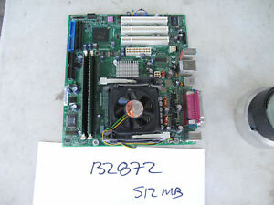 EMachines-132872-IMPERIAL-GLVE-2002029-Motherboard-1-80GHz-CELERON-512-RAM