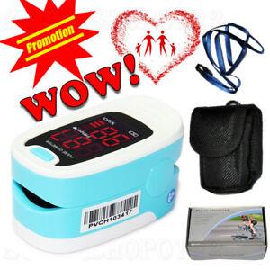 Protable-punta-del-dedo-oximetro-de-pulso-Monitor-de-oxigeno-en-la-sangre-SpO2