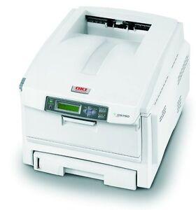 OKI-c5750dn-Nueva-a-estrenar-con-3-anos-garantia-laser-color-duplex-y-tarjeta-re