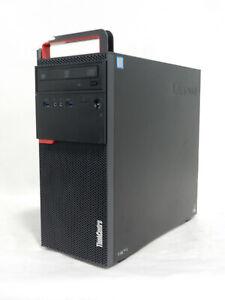 Lenovo-ThinkCentre-M700-MT-10gqs16m00-3-20GHz-CORE-i5-8GB-RAM-500GB-HDD-W10P64