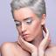 Glitter-Tube-Ultra-Fine-Extra-Fine-1-128-Hemway-Cosmetic-Sparkle-Dust-Face thumbnail 339