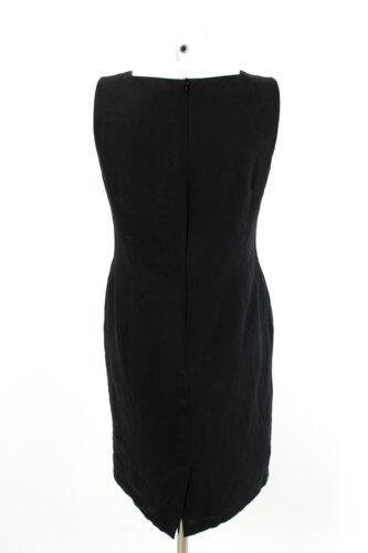 Unlimited Kleid Etuikleid 38 Dresses Gr M Trägerkleid Sommerkleid Dress Robe pqwnTd