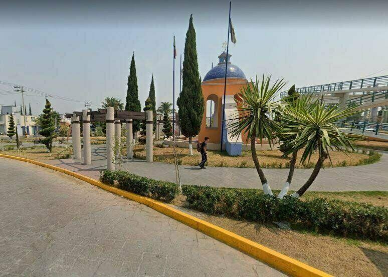 CASA DUPLEX EN REMATE CALLE ABEDULES CONJUNTO LOS ALAMOS TLANEPANTLA DE BAZ CP 54890