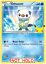 miniature 43 - Carte Pokemon 25th Anniversary/25 anniversario McDonald's 2021 - Scegli le carte