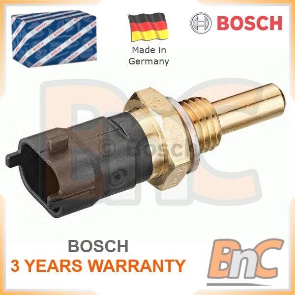 VDO SingleViu 2426 Engine Oil Temperature 150C 18.6 OHM Black 52 mm-2 1//16/' Boat