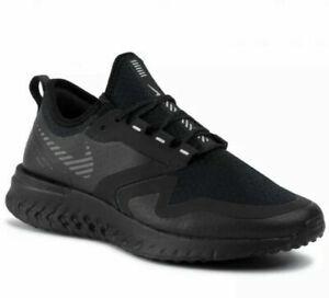 Men-s-Nike-Odyssey-react-2-shield-Running-trainers-shoes-size-Uk-8-5-Eu-43