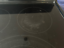 W10362863-WHIRLPOOL-RANGE-COOKTOP thumbnail 6