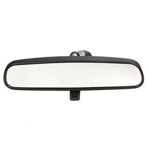 2006 2014 Subaru Impreza Wrx Sti Interior Rear View Mirror
