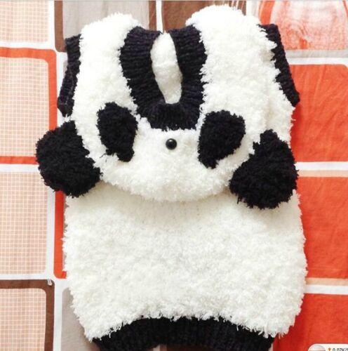 Chaud À faire soi-même Fil de Coton Bébé Laine à Tricoter Fil Tricot Couverture crochet fil FM