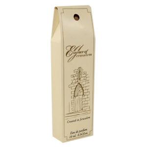 Detalles de Mujer Perfume Esencia Fabricado en Jerusalén Ein Gedi de Tierra Santa 0.34fl.oz
