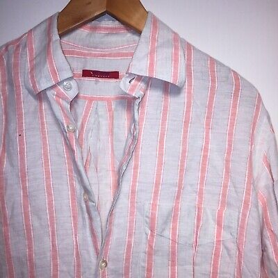 2019 Moda Pal Zileri Camicia- Vendita Calda Di Prodotti