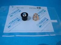 Yamaha Xj, Xs, Xv, Xv750, Xs1100, Xs650, Xs850, Xj650, Xs400 Starter Button