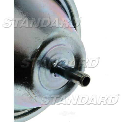 Distributor Vacuum Advance Standard VC-24A
