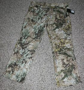 740e5a0cf1fb3 Image is loading NEW-Cabela-039-s-OutFitHER-SuperTec-Lightweight-Pants-