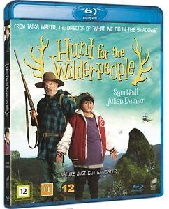 Hunt-for-the-Wilderpeople-Blu-Ray-Region-Free