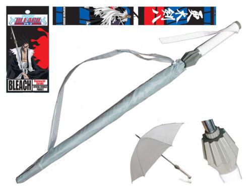 The Official Licensed Bleach Sword Handle Umbrella Kenpachi Zaraki