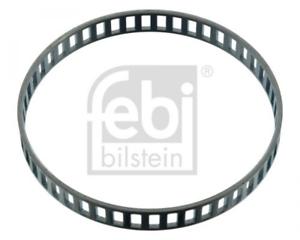 Sensorring ABS für Bremsanlage Hinterachse FEBI BILSTEIN 100505