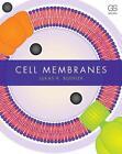Cell Membranes von Lukas Buehler (2015, Taschenbuch)
