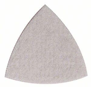 BOSCH-fibre-abrasive-pour-ponceuse-triangle-93-mm-sans-grain