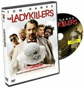 The-Ladykillers-DVD-2004-Tom-Hanks