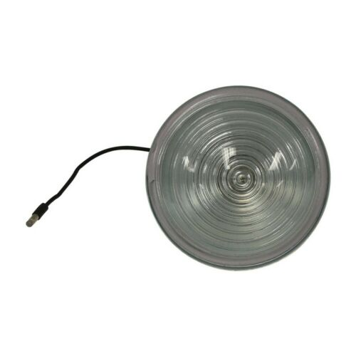 NAA New 6 Volt Bulb for Ford//New Holland 8N Jubilee