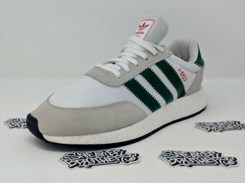 Runner White Adidas Bold Cloud Iniki Green Originals Red Boost D96818eac5d28c1f1511d513db14f24eb56870 Collegiate XOPukZi