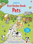 Pets by Jessica Greenwell (Paperback, 2010)