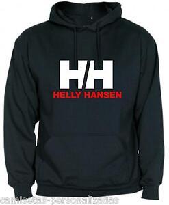 SUDADERA-HELLY-HANSEN-HOLLISTER
