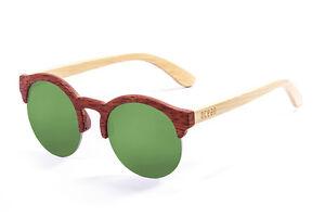 Fashion-cool-polarized-bamboo-unisex-sunglasses-men-women-ocean-SOTAVENTO