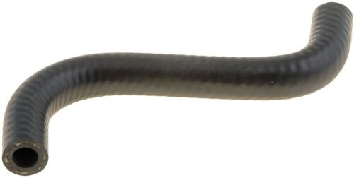 Engine Crankcase Breather Hose-Carded Dorman 46002