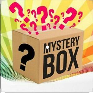 Yugioh Mystery Box Money Guaranteed Ebay